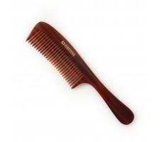 Detangling Hair Comb