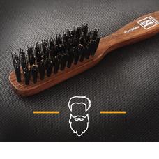 Brushes (6)